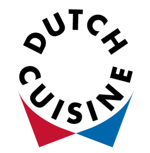 Dutch Quisine